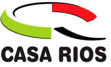 Casa Rios